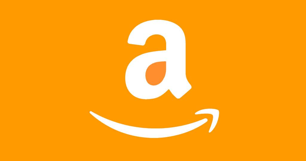 Amazon.com, Inc. (NASDAQ:AMZN) Receives