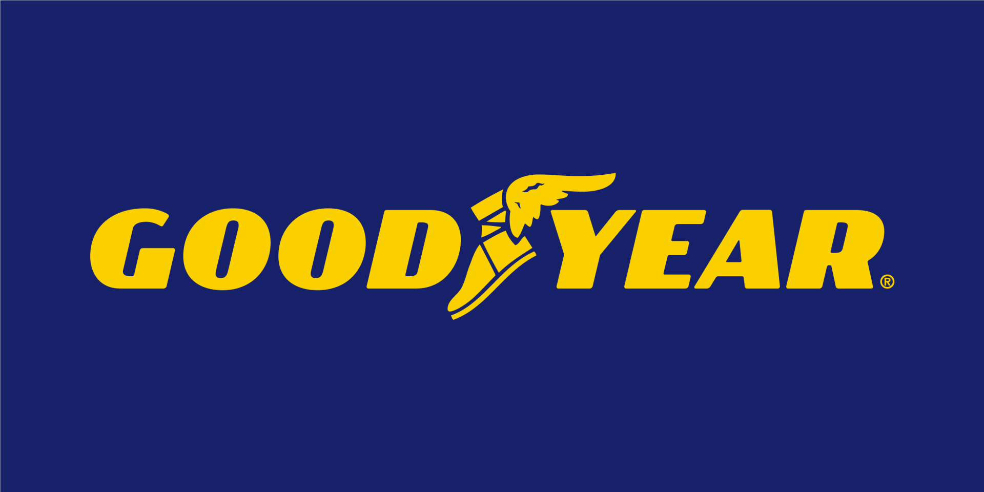 The Goodyear Tire & Rubber Company (NASDAQ:GT) - Lookout for Relative Strength Index
