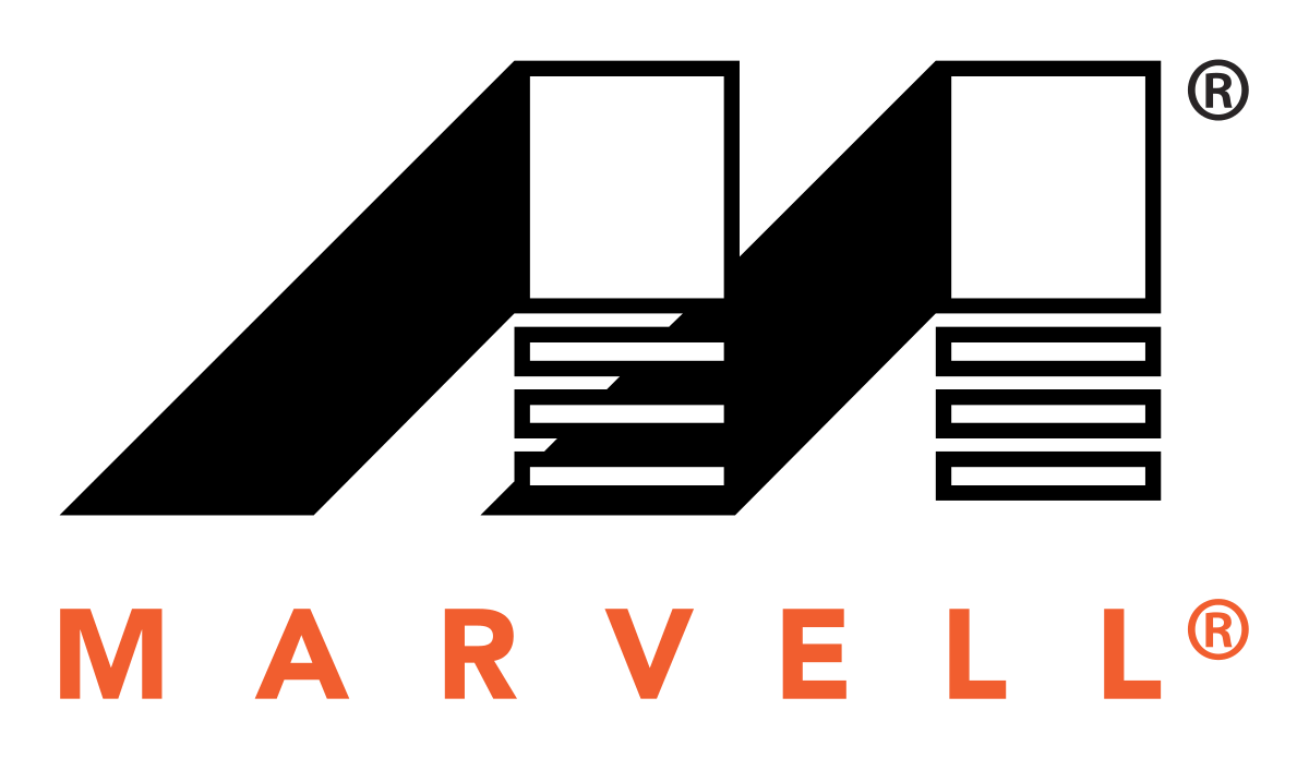 Marvell Technology to buy chipmaker Cavium for about £4.5 billion
