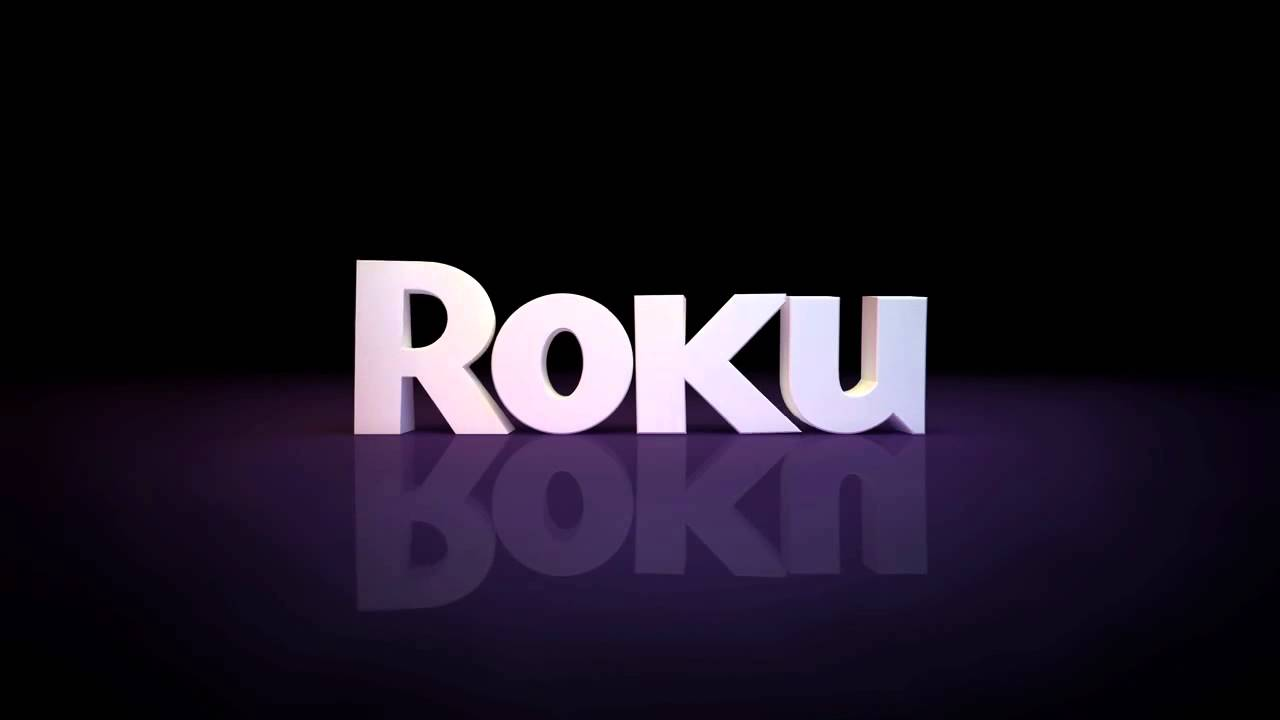 : ROKU | Roku, Inc. - Class A Common Stock News, Ratings, and Charts
