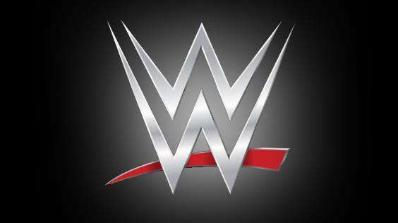NYSE: WWE | World Wrestling Entertainment, Inc. Class A Common Stock News, Ratings, and Charts