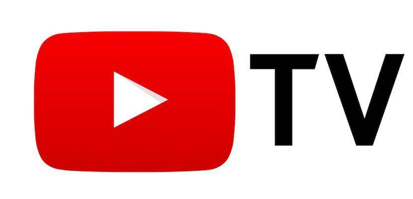 Alphabet Incnasdaqgoogl Alphabet Inc Googl To Raise Youtube Tv