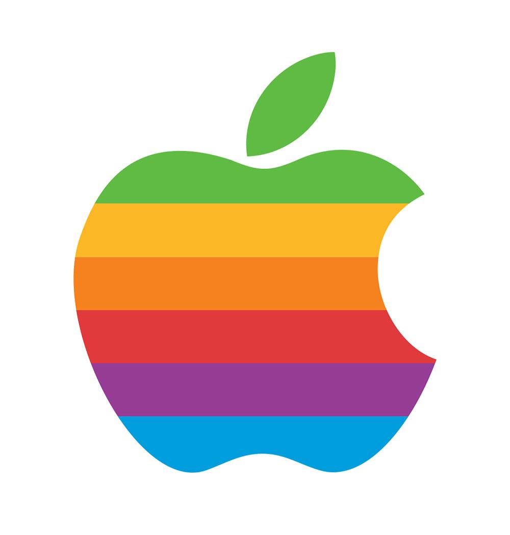 NASDAQ: AAPL | Apple Inc. News, Ratings, and Charts