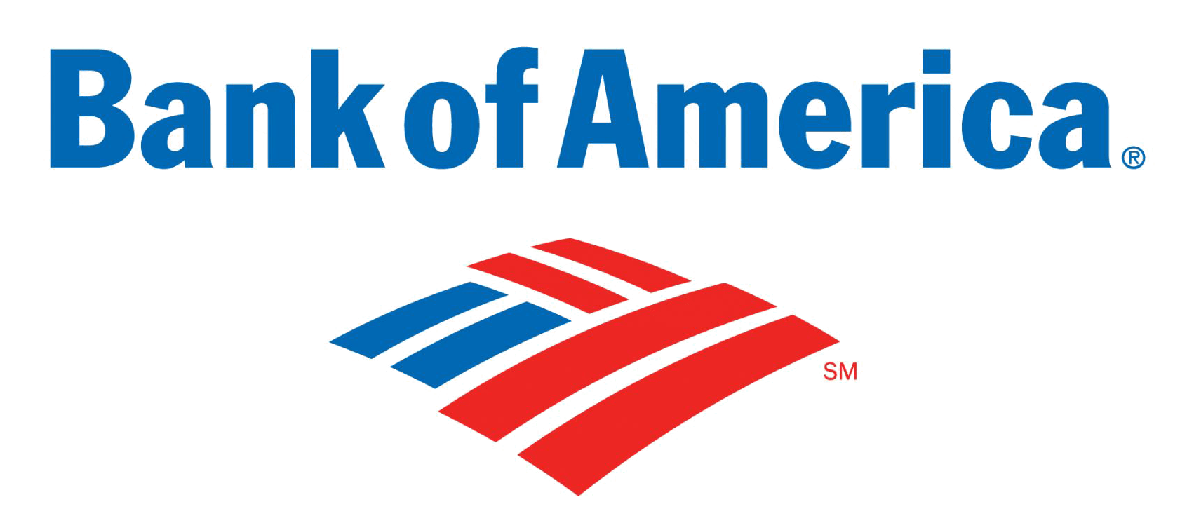BAC: Bank of America (BAC) will drop Merrill Lynch name and ...