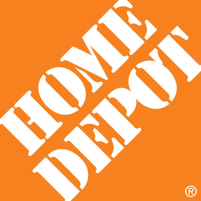 home depot inc forecast and recommendations Dearborn partners llc buys snap-on inc, the home depot inc, welltower inc albert d mason inc buys fiserv inc eps forecast.