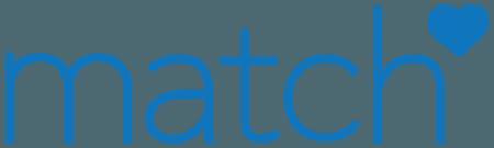 NASDAQ: MTCH | Match Group, Inc. News, Ratings, and Charts