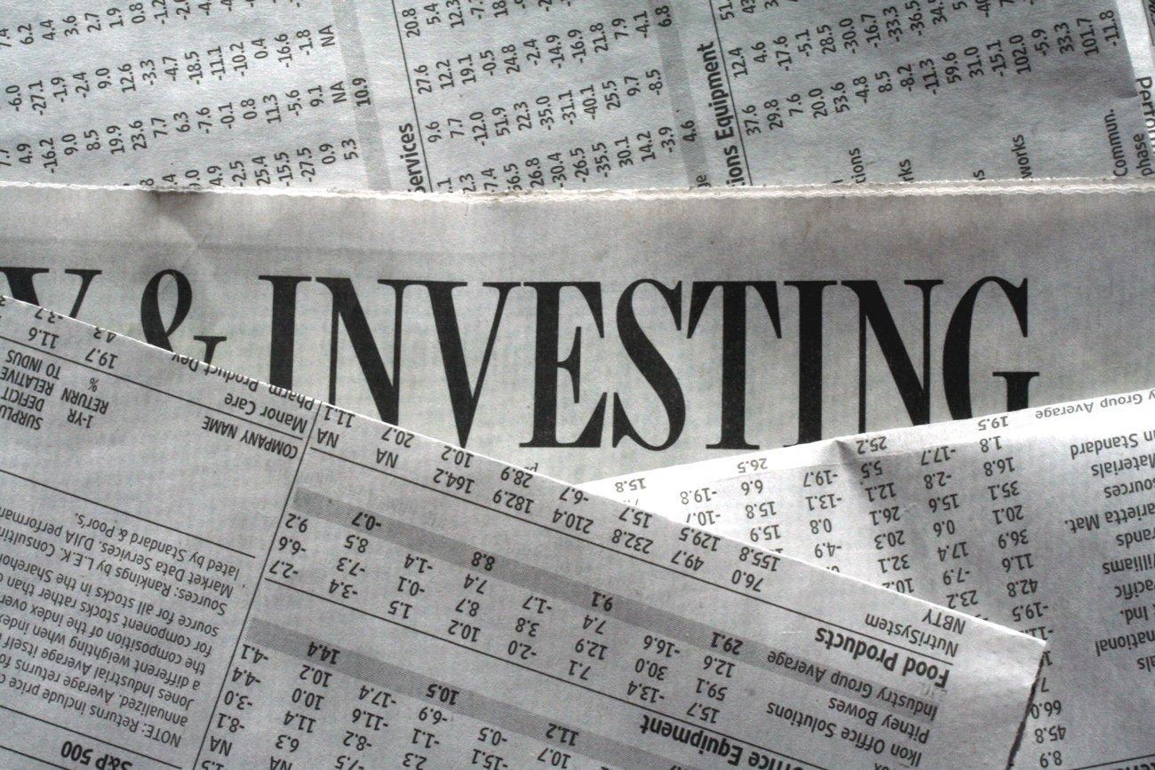 Invesco Qqq Trust Series 1 Nasdaqqqq Looking At Key Stocks For