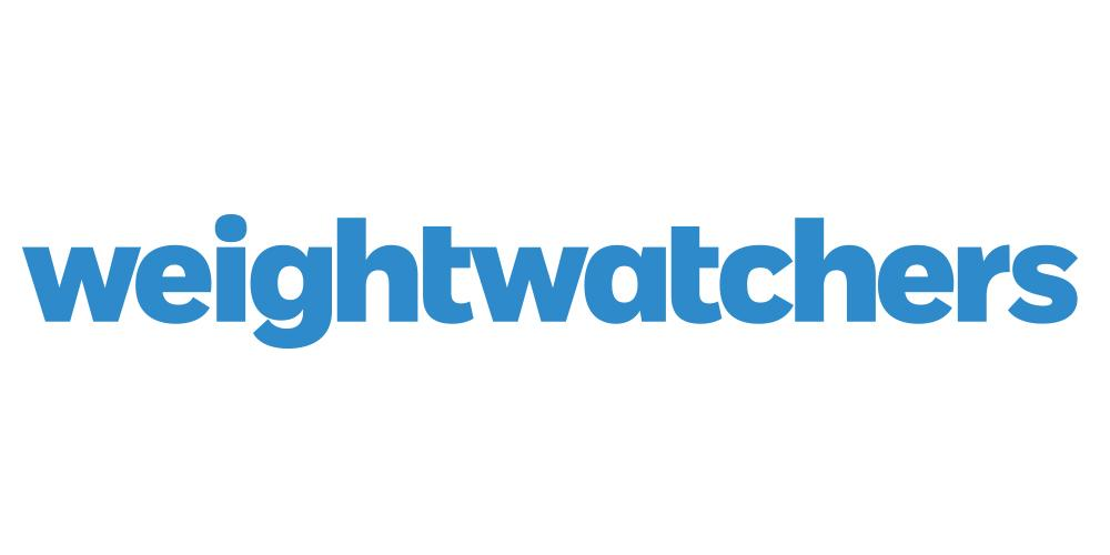 NYSE: WTW | Weight Watchers International Inc News, Ratings, and Charts