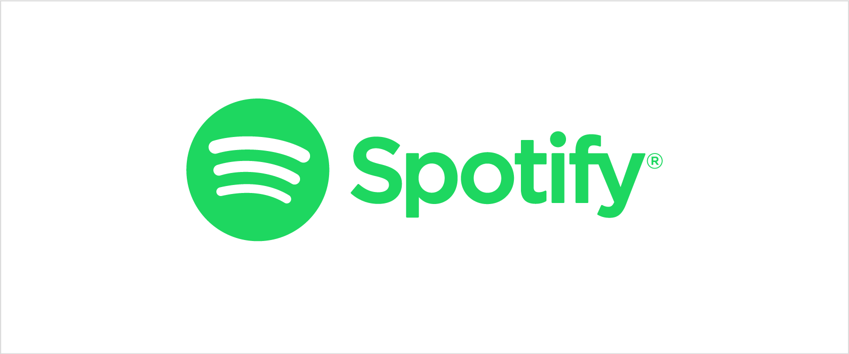 : SPOT | Spotify Technology S.A. Ordinary Shares News, Ratings, and Charts