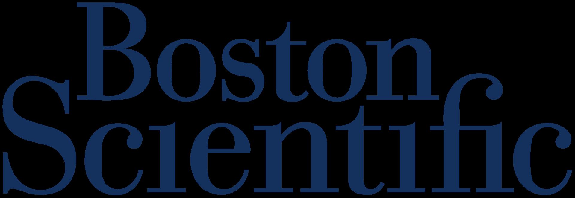 Boston sci как работать на форекс ютуб