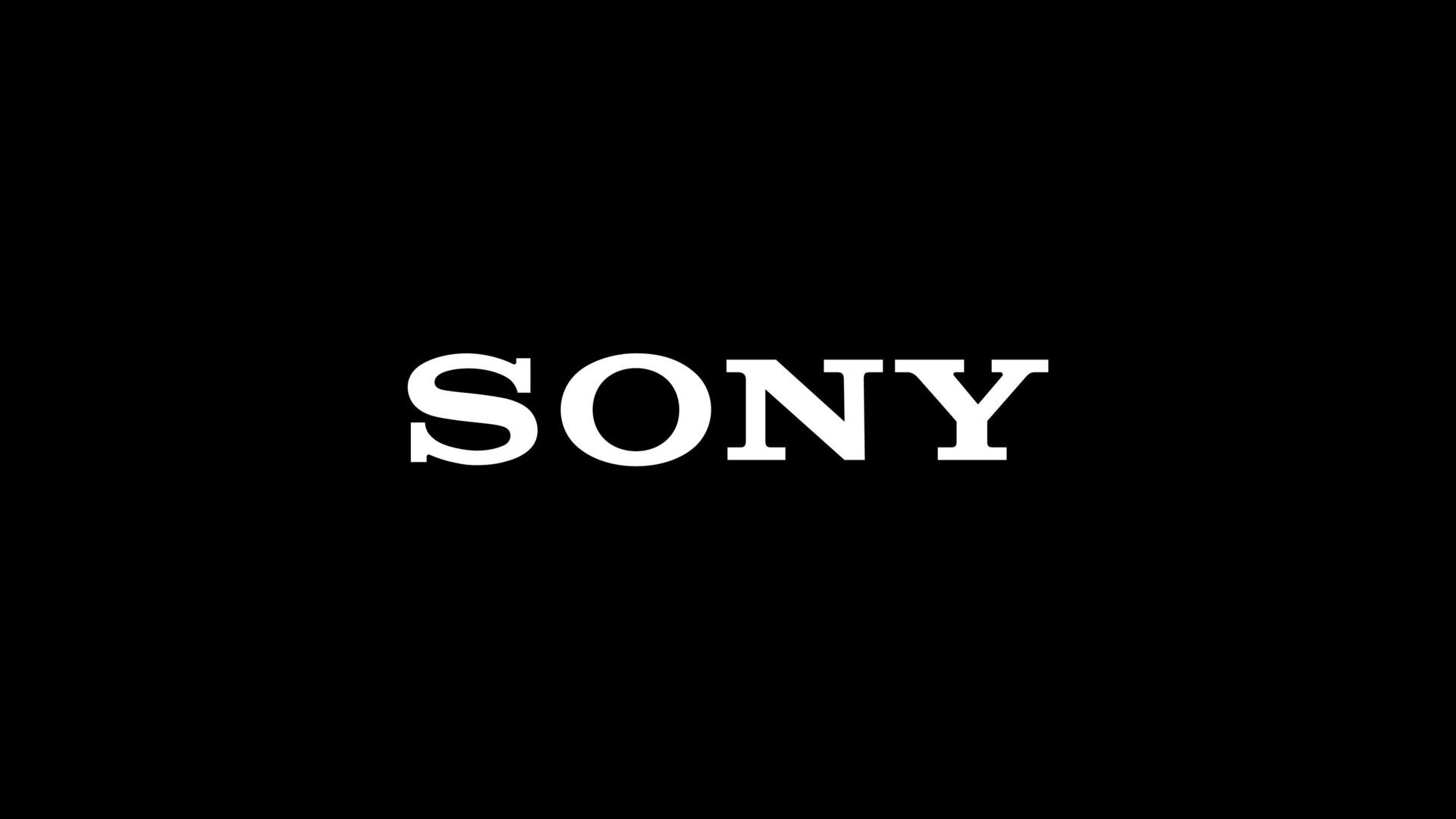 Sne Stock Price >> Sony Corp Nyse Sne Sony Corp Sne Gaming Revenues Soar