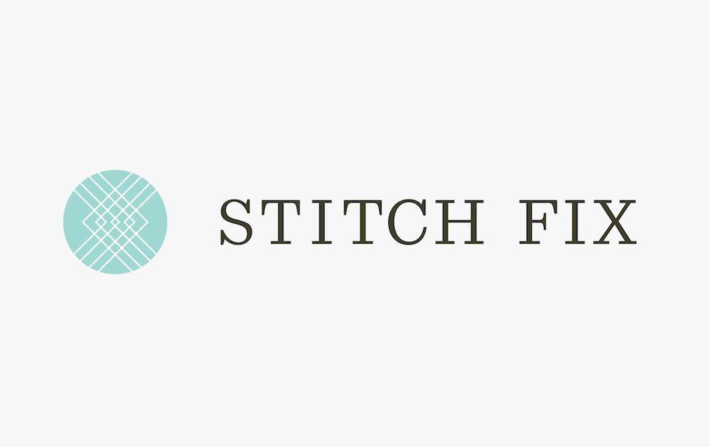 : SFIX | Stitch Fix, Inc. -  News, Ratings, and Charts