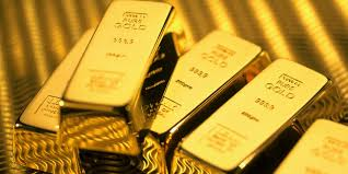 NYSE: GLD | SPDR Gold Trust News, Ratings, and Charts