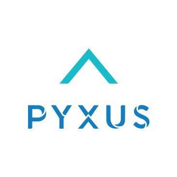 PYX image