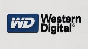 NASDAQ: WDC | Western Digital Corporation News, Ratings, and Charts