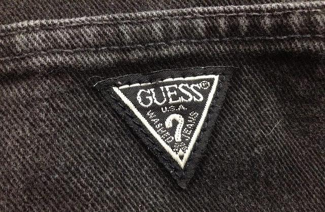 NYSE: GES | Guess?, Inc. Common Stock News, Ratings, and Charts