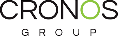 : CRON | Cronos Group Inc. - Common Share News, Ratings, and Charts