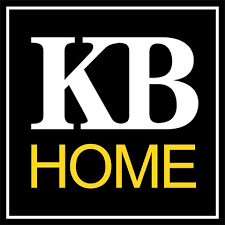 NYSE: KBH | KB Home Common Stock News, Ratings, and Charts