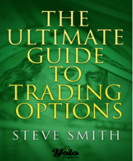ultimate guide to options trading