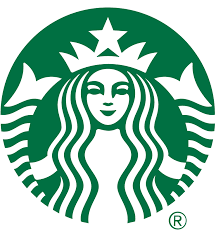 NASDAQ: SBUX | Starbucks Corporation News, Ratings, and Charts