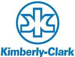 NYSE: KMB | Kimberly-Clark Corporation Common Stock News, Ratings, and Charts