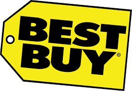 NYSE: BBY | Best Buy Co., Inc. Common Stock News, Ratings, and Charts
