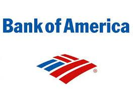 NYSE: BAC | Bank of America Corporation Common Stock News, Ratings, and Charts