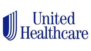 NYSE: UNH | UnitedHealth Group Incorporated Common Stock (DE) News, Ratings, and Charts
