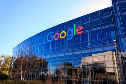 NASDAQ: GOOGL | Alphabet Inc. - Class A Common Stock News, Ratings, and Charts