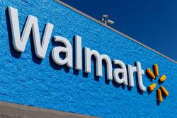 NYSE: WMT | Walmart Inc. Common Stock News, Ratings, and Charts