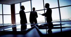 NASDAQ: INTC   Intel Corporation News, Ratings, and Charts