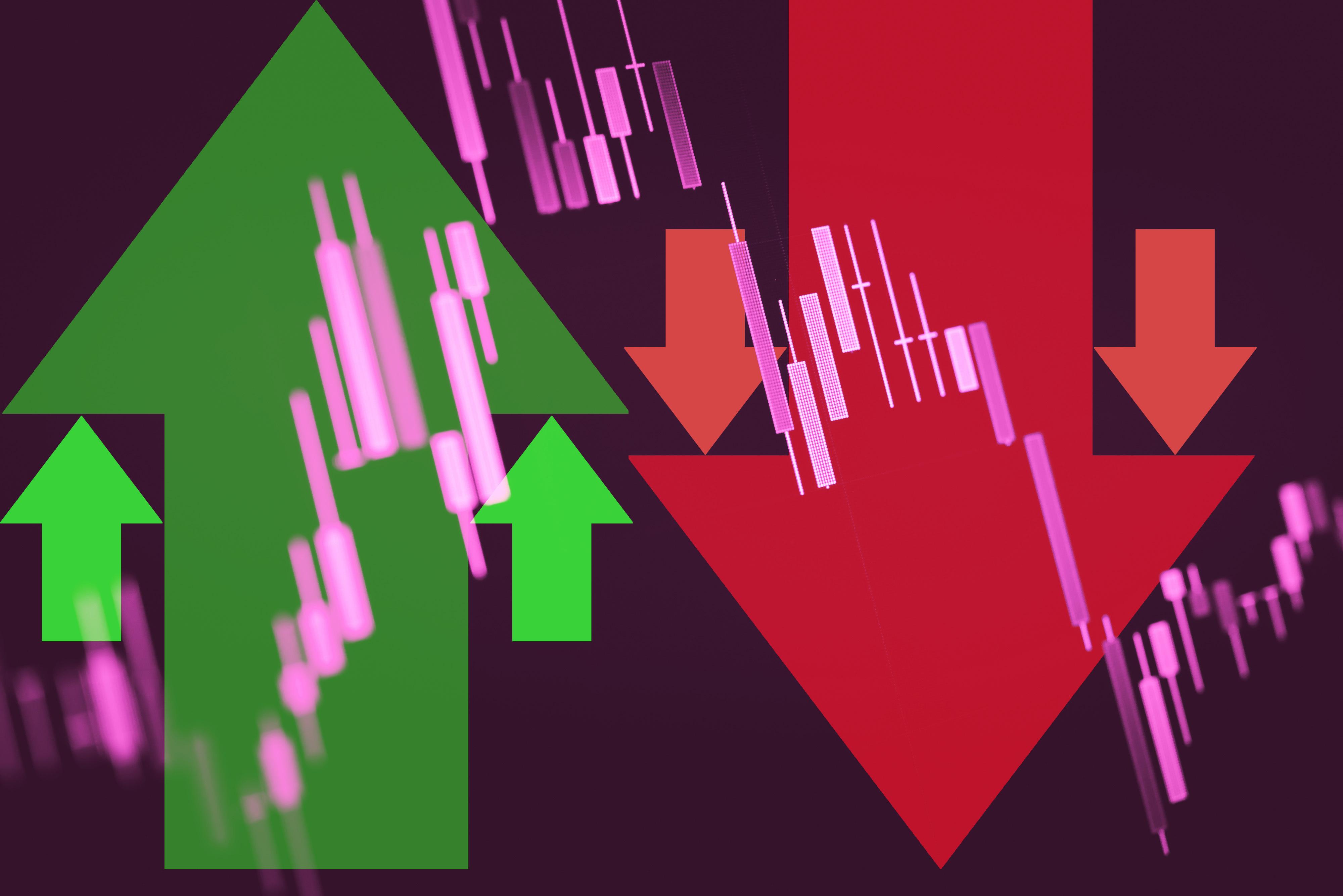 NASDAQ: RMBS | Rambus, Inc. News, Ratings, and Charts