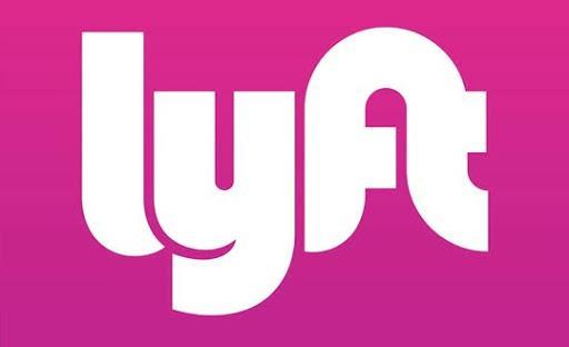 Lyft Stock: Lyft Inc.(Nasdaq:LYFT): Famed Investor Carl Icahn Sold His