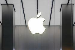 NASDAQ: AAPL | Apple Inc. News, Ratings, and Charts