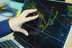 NASDAQ: NVDA | NVIDIA Corporation News, Ratings, and Charts