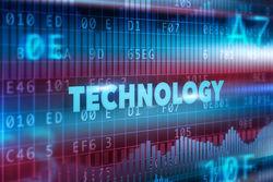 NASDAQ: MSFT | Microsoft Corporation News, Ratings, and Charts