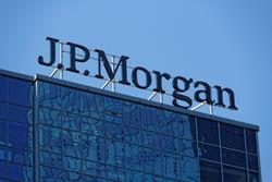 NYSE: JPM | JP Morgan Chase & Co. Common Stock News, Ratings, and Charts
