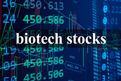 AMGN: Why Amgen (AMGN) shares may have plenty of room to run