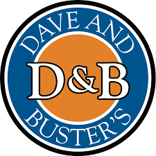 NASDAQ: PLAY | Dave & Buster's Entertainment, Inc. News, Ratings, and Charts