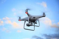 NASDAQ: AVAV   AeroVironment, Inc. News, Ratings, and Charts