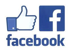 NASDAQ: FB | Facebook, Inc. - Class A Common Stock News, Ratings, and Charts