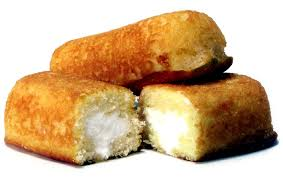 NASDAQ: TWNK | Hostess Brands, Inc. - Class A Common Stock News, Ratings, and Charts