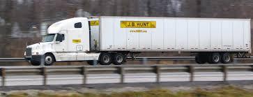 NASDAQ: JBHT | J.B. Hunt Transport Services, Inc. News, Ratings, and Charts