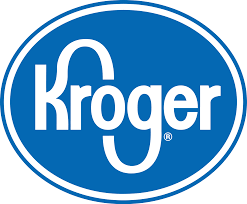 NYSE: KR | Kroger Company (The) Common Stock News, Ratings, and Charts