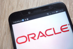 NYSE: ORCL   Oracle Corporation  News, Ratings, and Charts