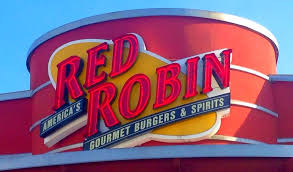 NASDAQ: RRGB | Red Robin Gourmet Burgers, Inc. News, Ratings, and Charts
