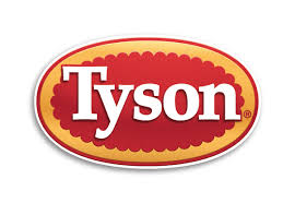 NYSE: TSN | Tyson Foods, Inc. Common Stock News, Ratings, and Charts