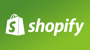 NYSE: SHOP | Shopify Inc. Class A Subordinate Voting Shares News, Ratings, and Charts