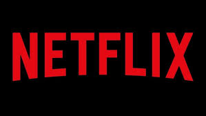 NASDAQ: NFLX | Netflix, Inc. News, Ratings, and Charts