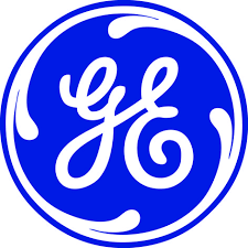 NYSE: GE | General Electric Company Common Stock News, Ratings, and Charts